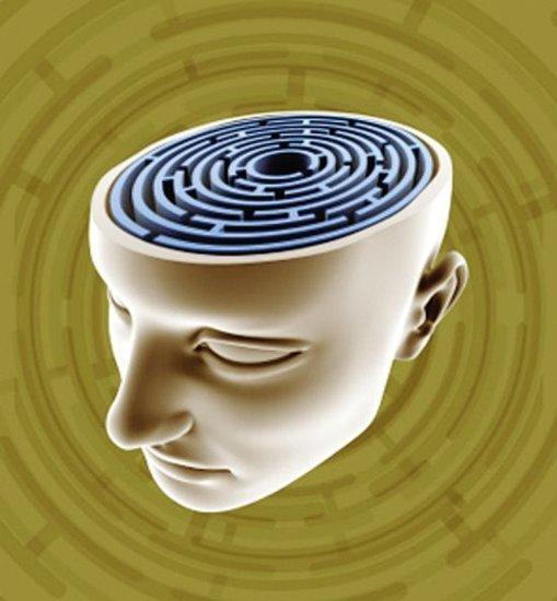 环球科学:激光控制大脑已经成为现实