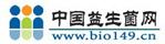 中国益生菌网