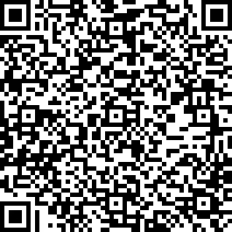 s640.webp.jpg